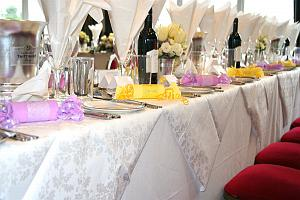 _tgoldcoastfunctions_tablesetting